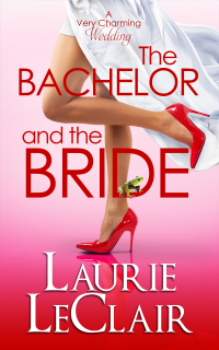 The Bachelor and the Bride final